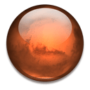 Planetarny